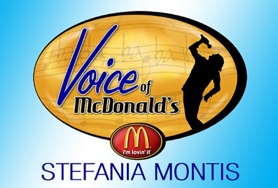 voice-of-mcdonalds