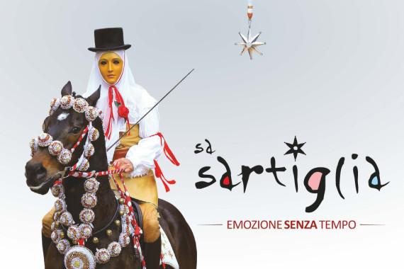 Sartiglia-2015-manifesto1