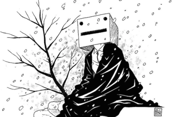 eldorado-winter